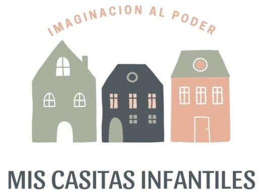 ▷【 Casitas Infantiles para Niños 】🥇 Comprar Nuevos Modelos Online!
